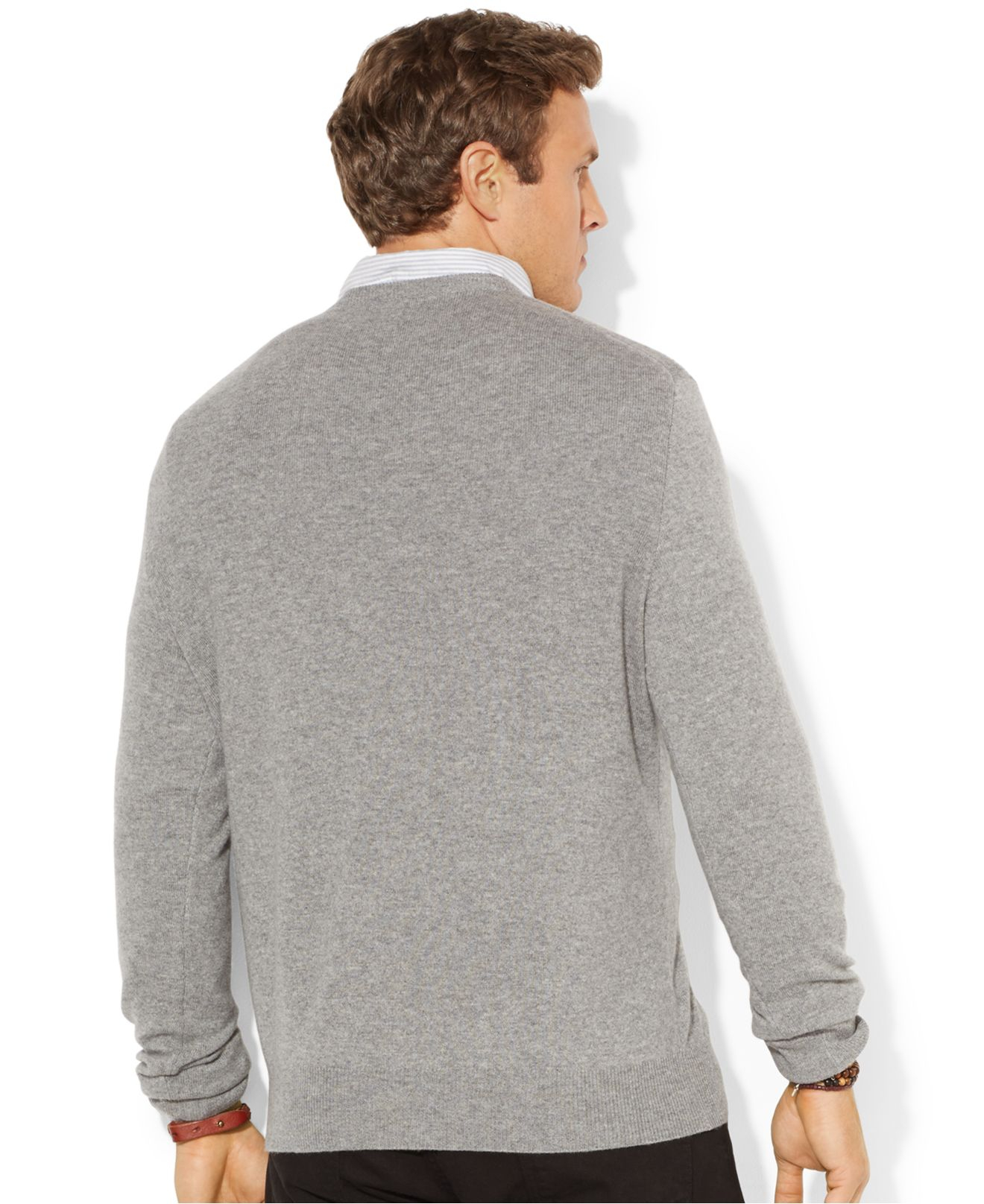 Shop for Men's Big and Tall Sweaters at newbez.ml Eligible for free shipping and free returns.
