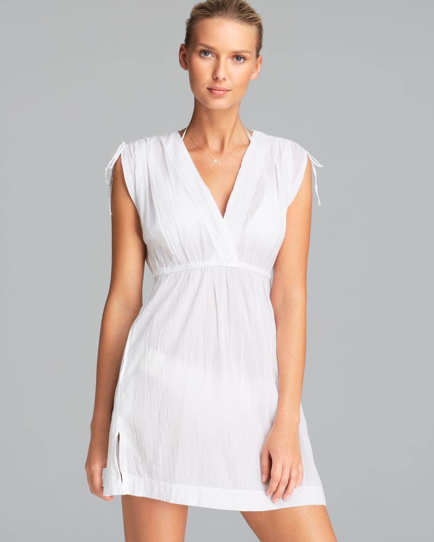 e90be338261 Cover Up Dresses15.000 Beautiful Wedding Guest Dress Ideas