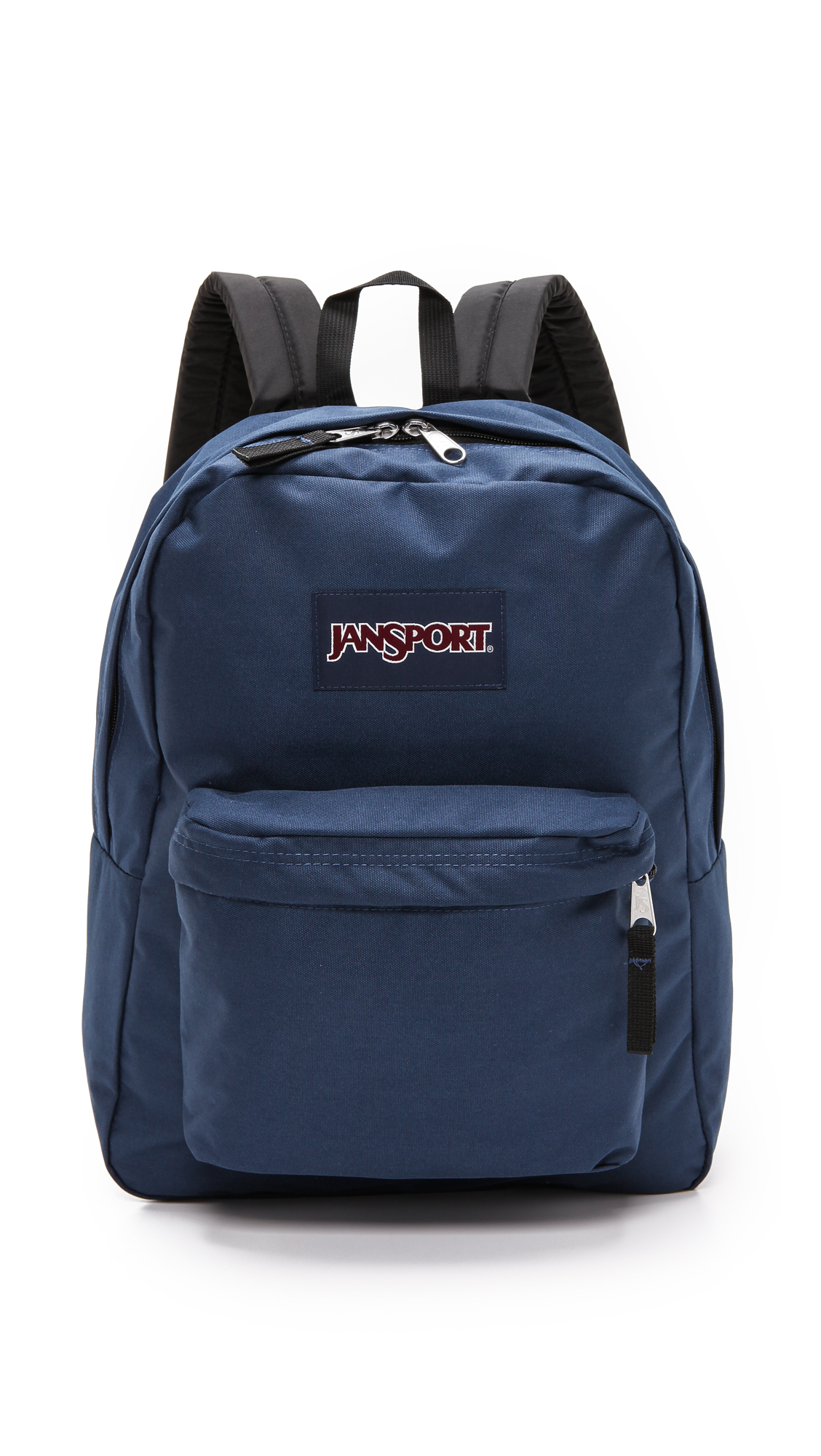 Jansport T501003 SUPERBREAK (NAVY) - Singapore Best Prices