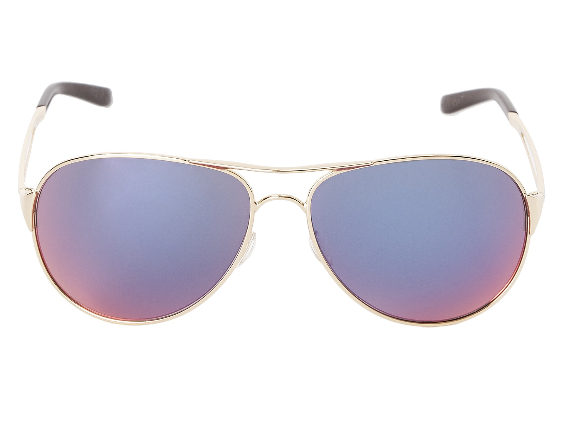 8678b7d58dc35 Gallery. Previously sold at  Zappos · Women s Ray Ban ...