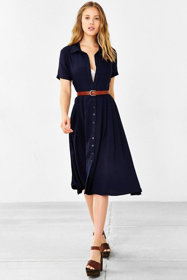 Starlet sequin bodycon dress