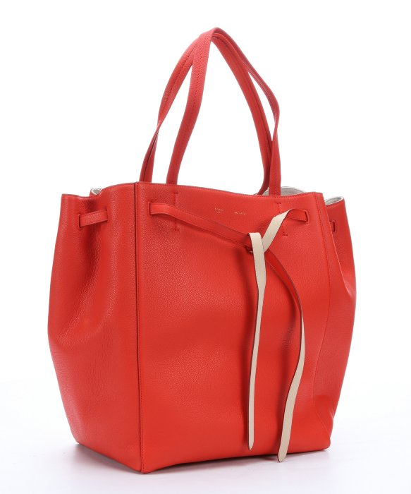celine purse cost - celine striped canvas cabas phantom tote, fake celine bags online