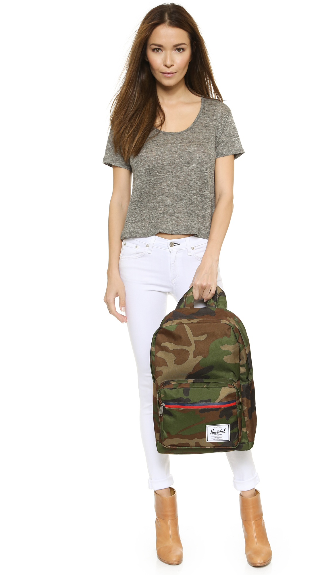 Supply Co Woodland Lyst Pop Herschel Backpack Quiz Camonavy 7HUSZAqwT