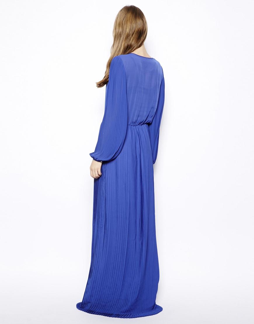 100 latest blue chiffon maxi dress printed maxi dress shoed