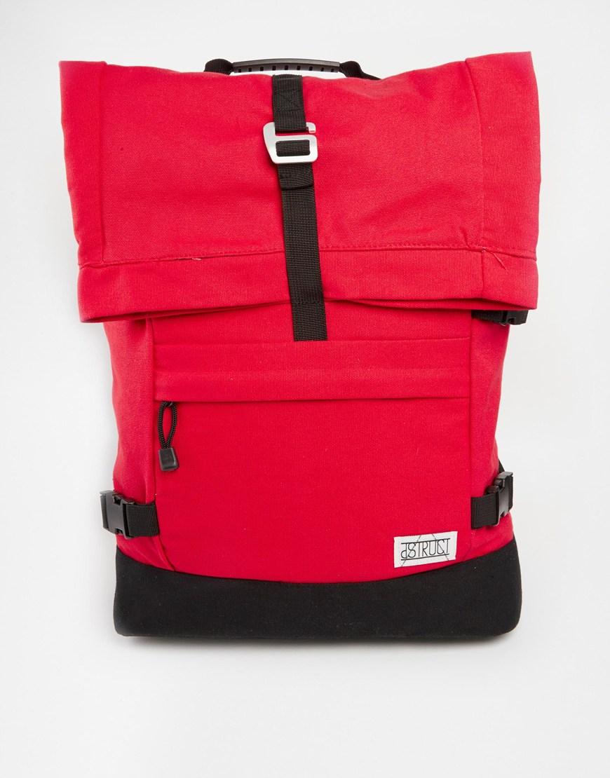 D-struct рюкзак рюкзак тайга-в 55л вб-92