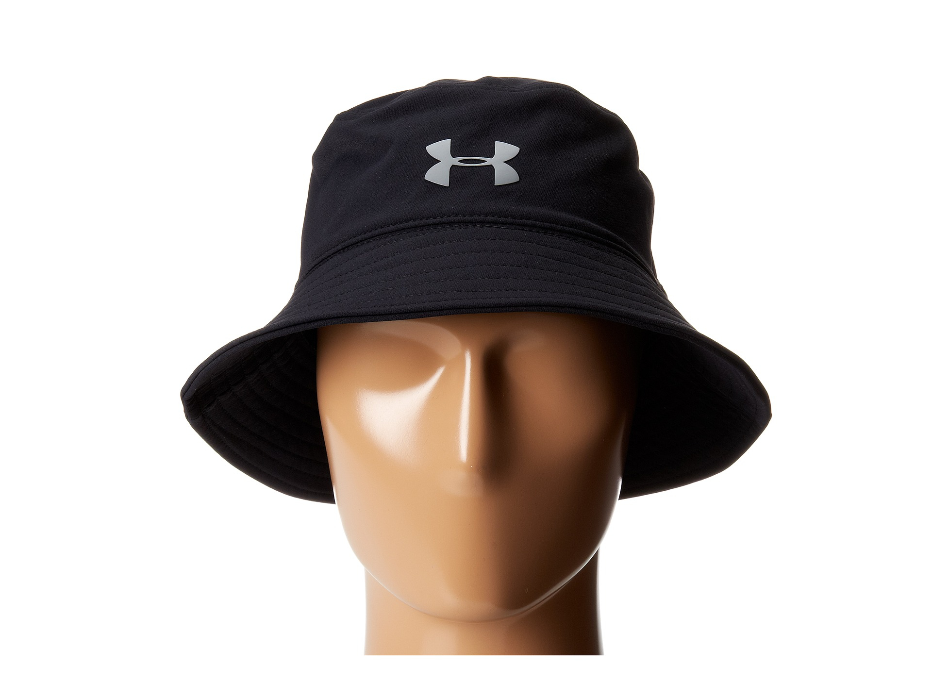 91778fb6897 Under Armour Youth Bucket Hats - Hat HD Image Ukjugs.Org