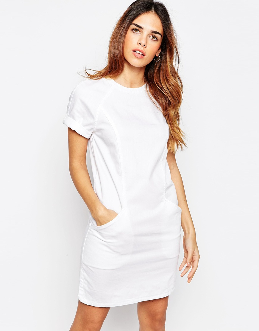 reasonarchivessx.cf: dungaree dress for women. pull on shorts in short shorts dress shorts flowy shorts white jean RAISINGTOP Women Romper Maxi Dress Ladies Sleeveless Jumpsuits Overalls Pants Loose Dungaree Wide Leg Trousers Elegant. by RAISINGTOP. $ - $ $ 13 $ 15