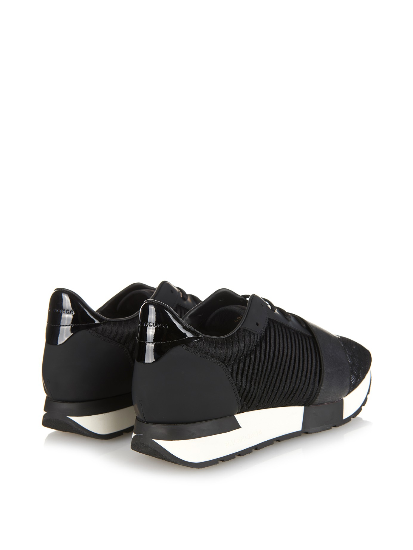 Black Reebok Shoes For Women