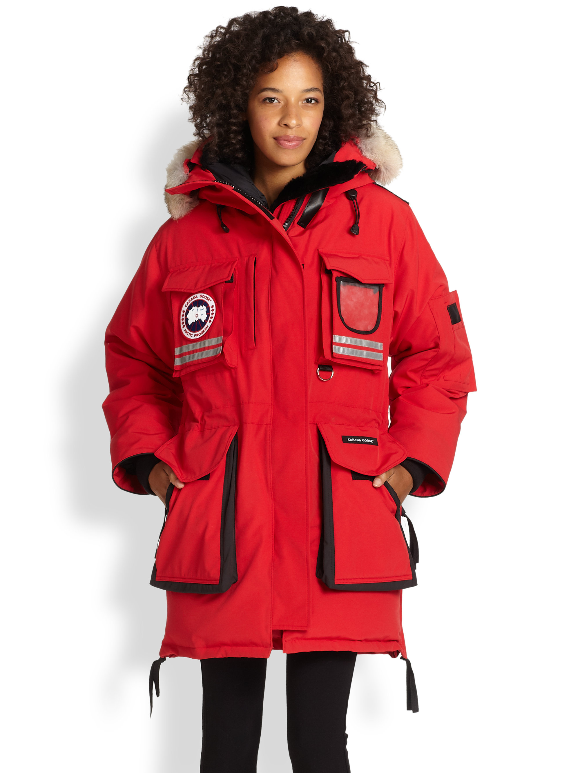 Canada Goose womens outlet shop - acheter canada goose paris