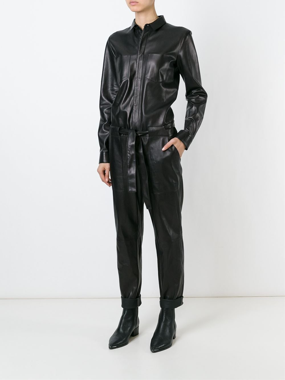 Cheap Leather Jackets For Women