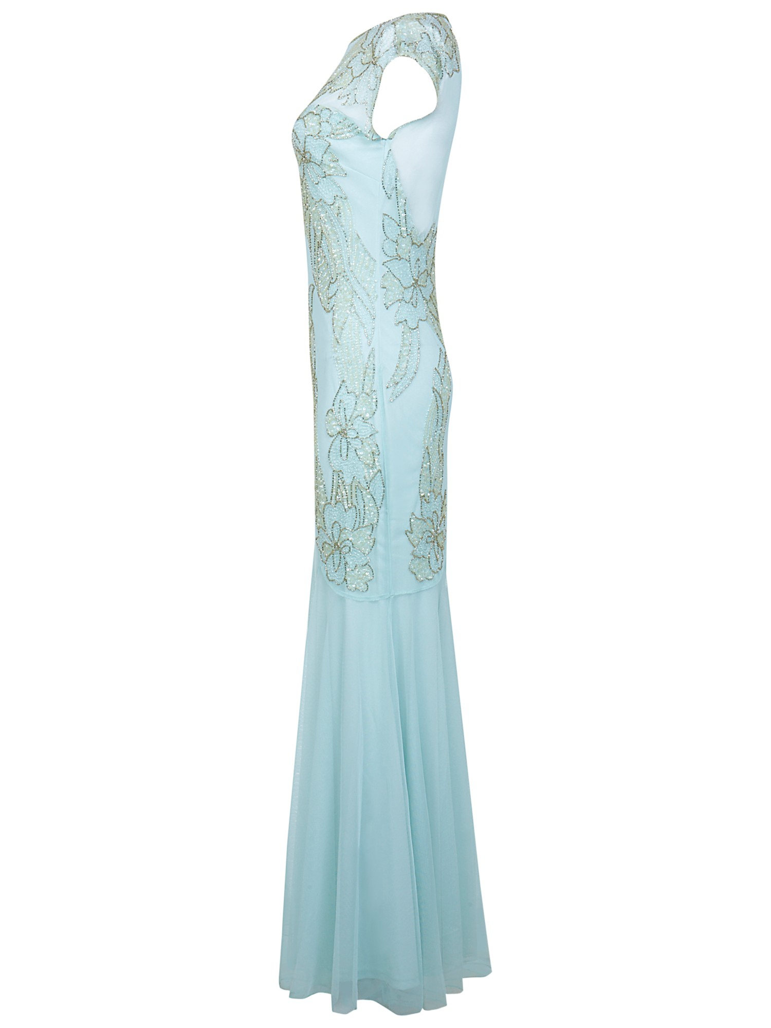 Famous Prom Dresses Selfridges Collection - All Wedding Dresses ...