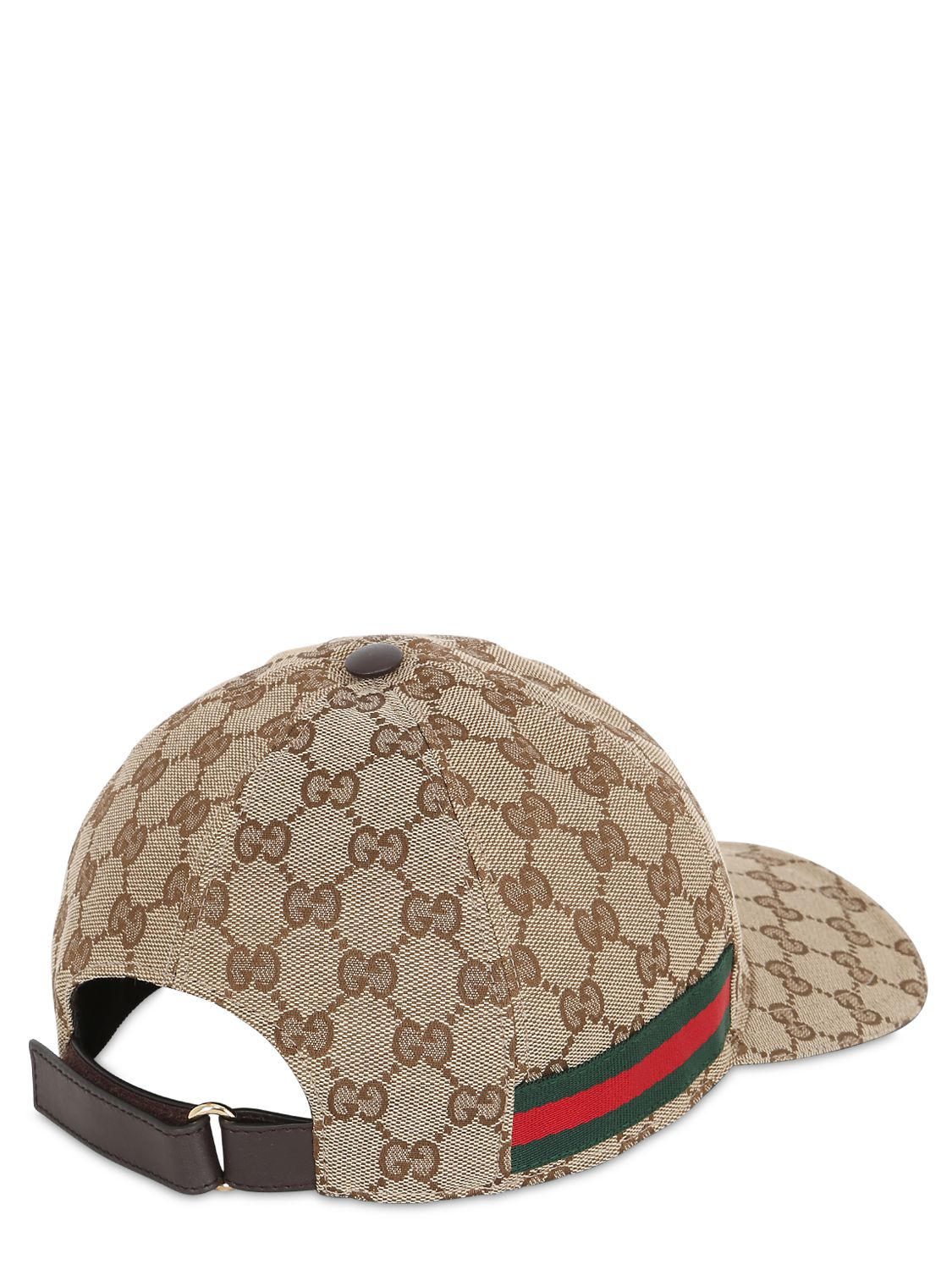 Gucci Hats For Sale Cheap 7d6e62b4393
