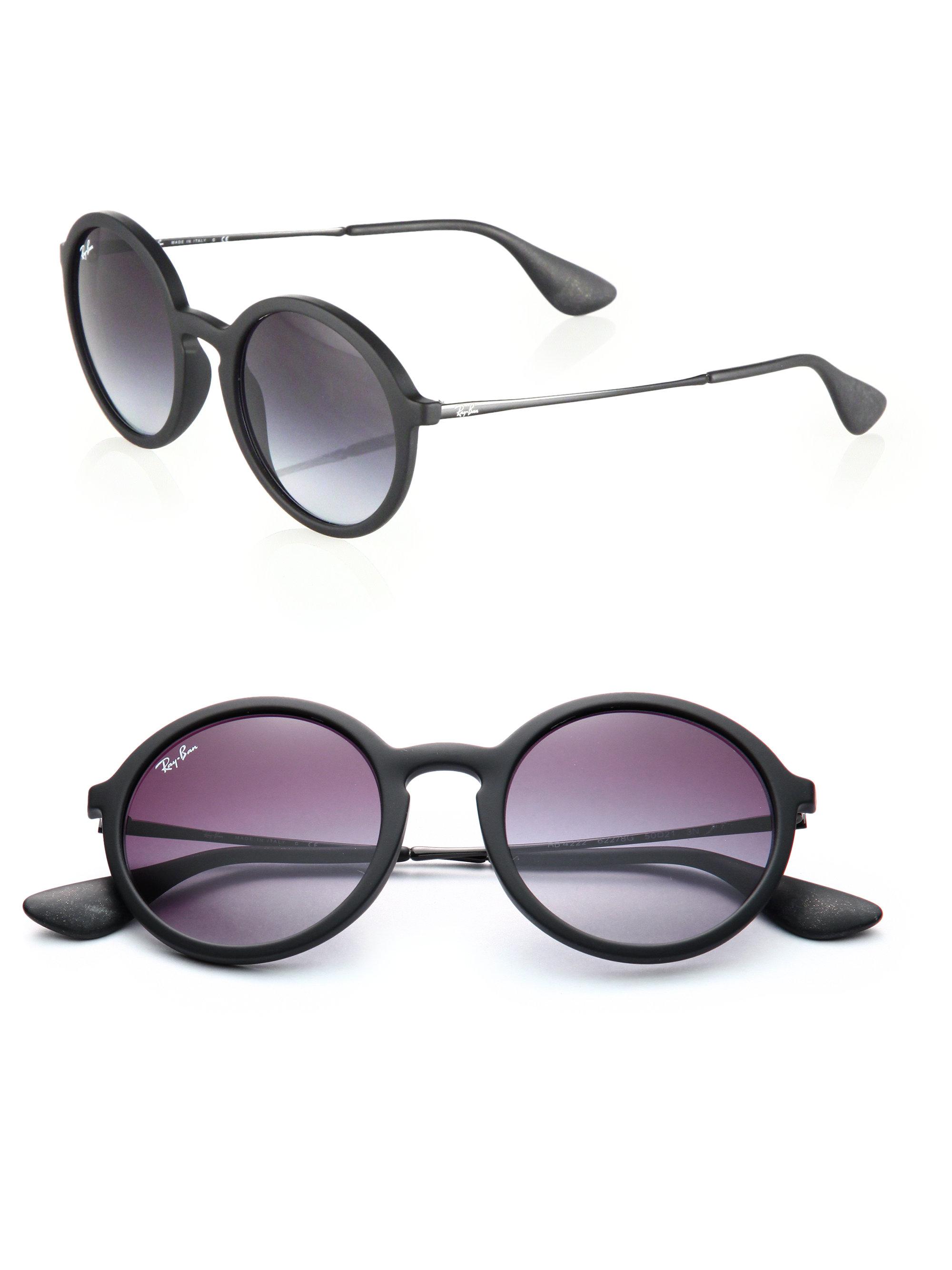 Ray ban sunglasses circle - Ray Ban Circle Glasses