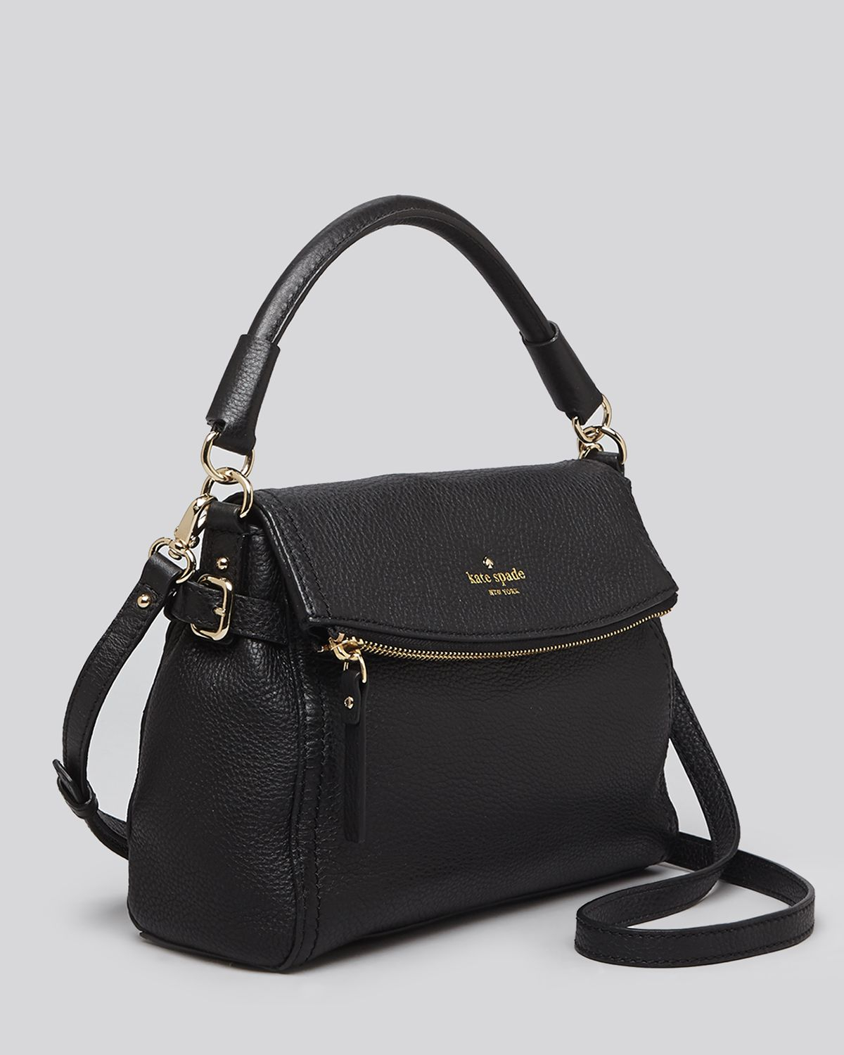 Lyst Kate Spade New York Crossbody Cobble Hill Mini