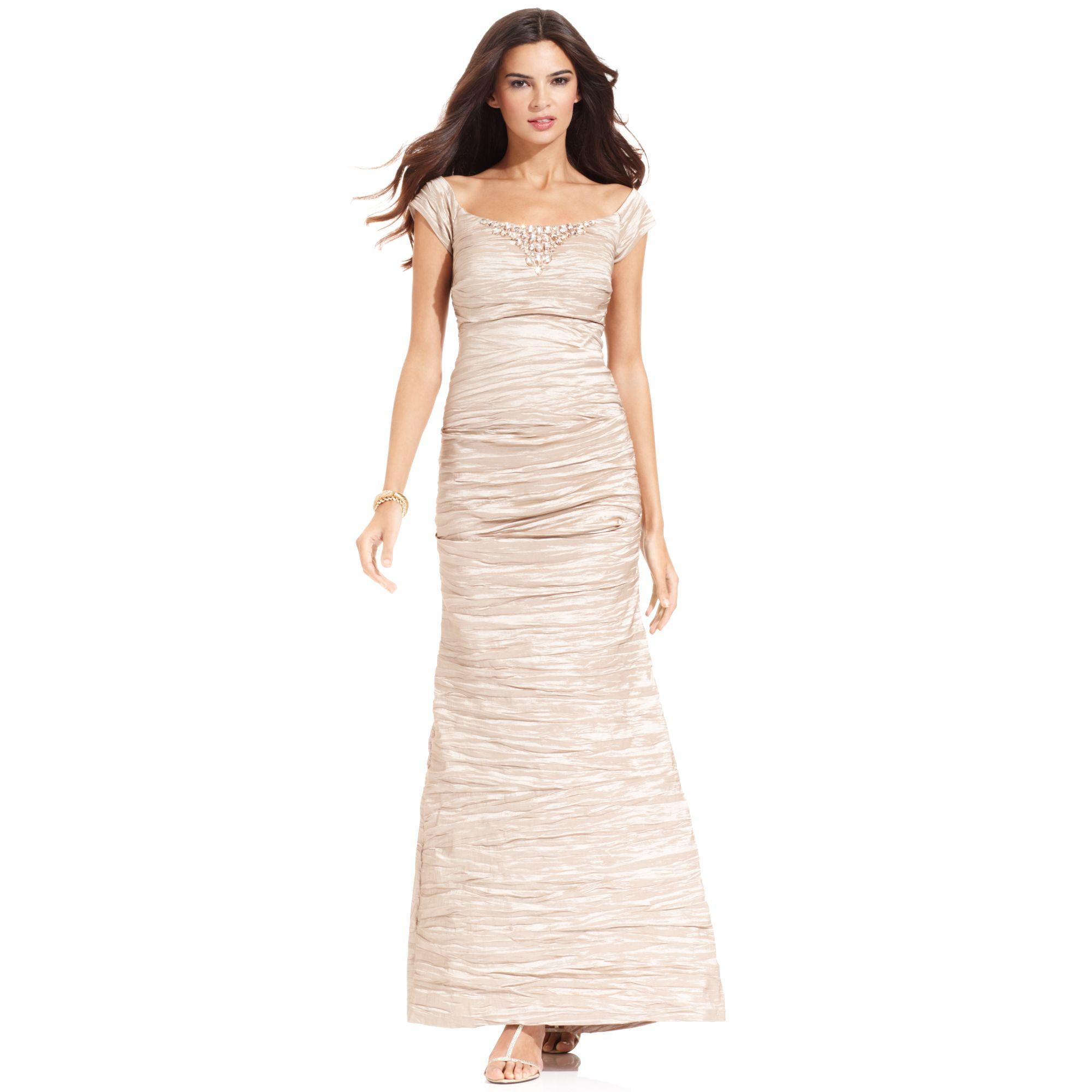 Alex Evenings Mother of the Bride Dresses | Dress images