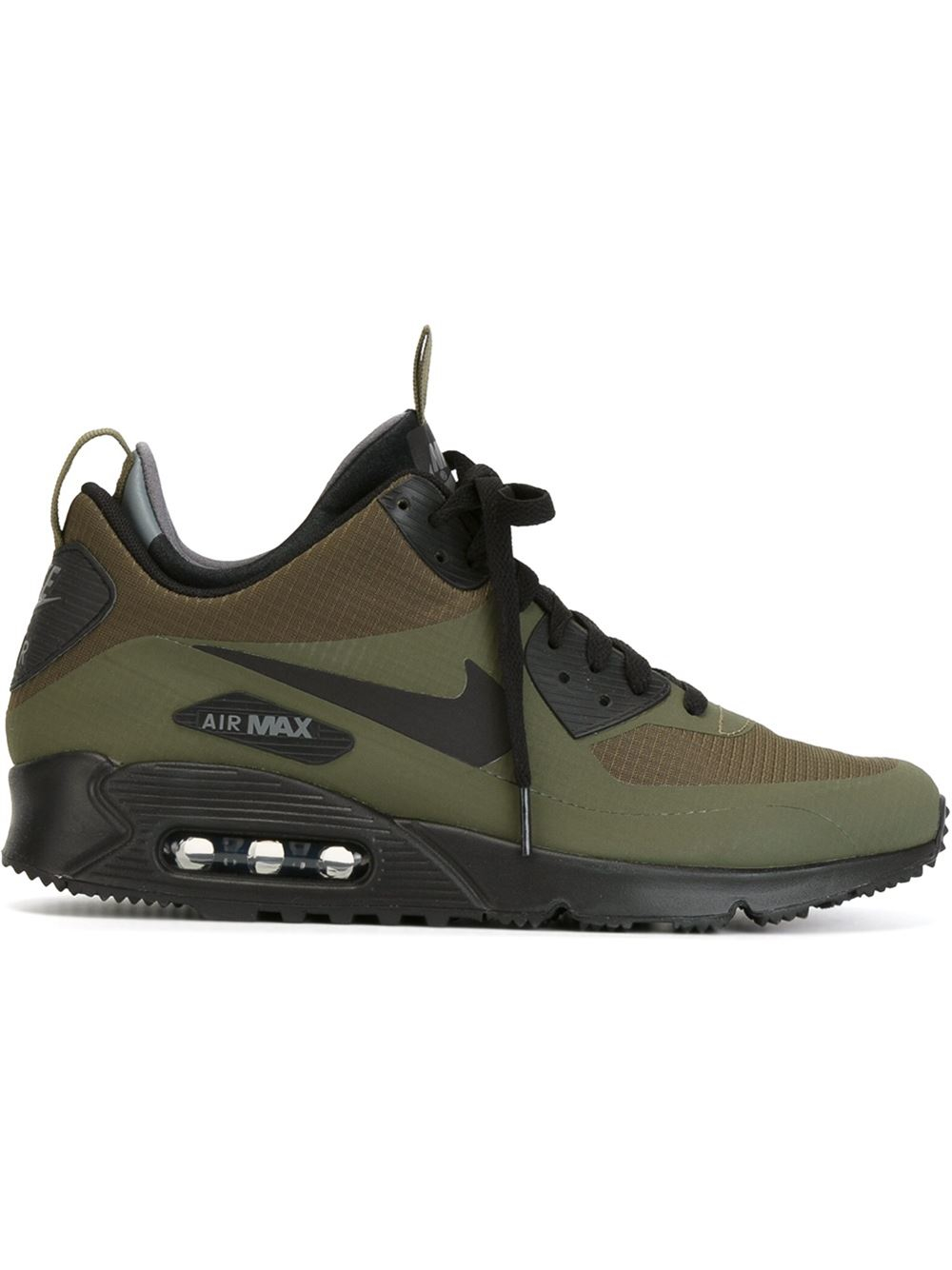 4aaf8da540 Gallery. Previously sold at: Farfetch · Men's Air Max 90 Sneakers