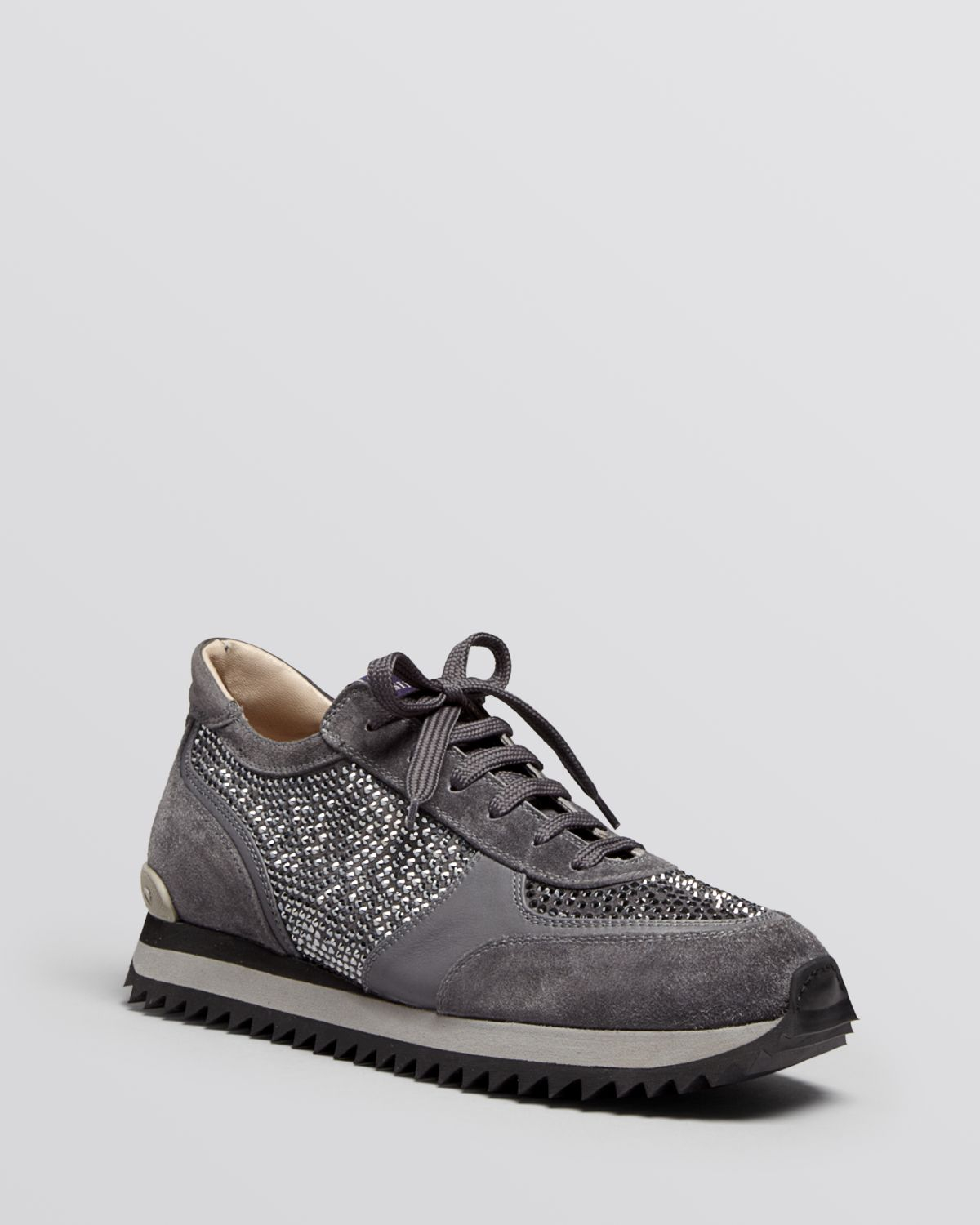 FOOTWEAR - Low-tops & sneakers Le Silla DJUEwpSQxr