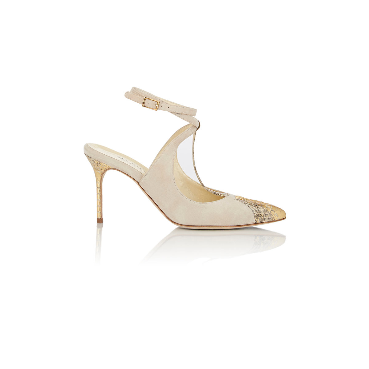 9160190eb41 sarah-flint-nude-suede-snakeskin-nancy-t-strap-sandals-beige-product-0-946346709-normal.jpeg