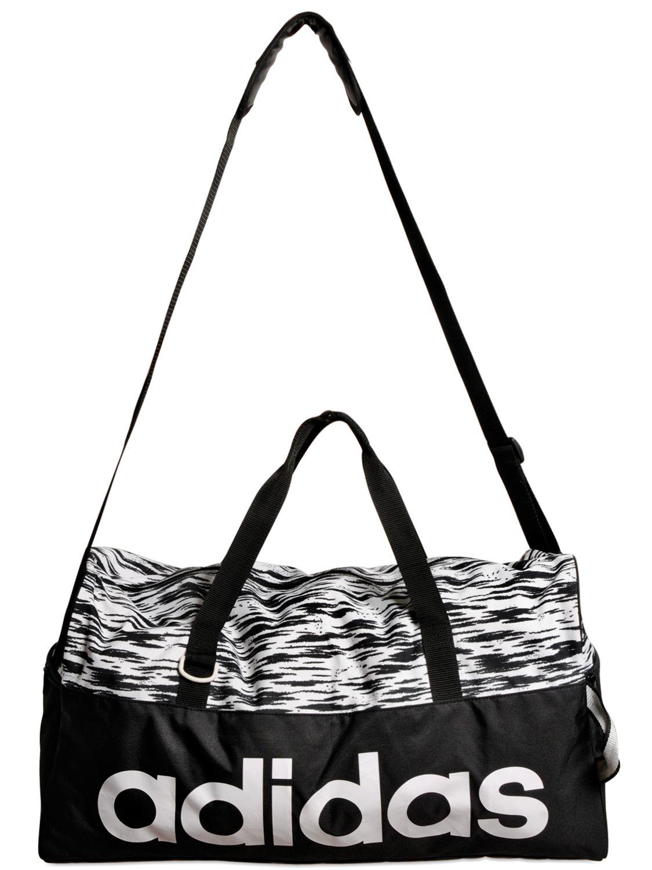 28af684ad6 Adidas Training Gym Bag