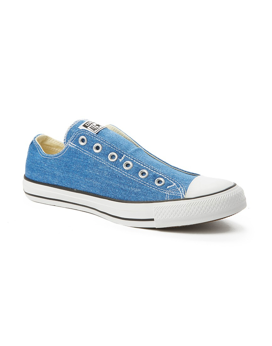 Fingerhut Converse Shoes