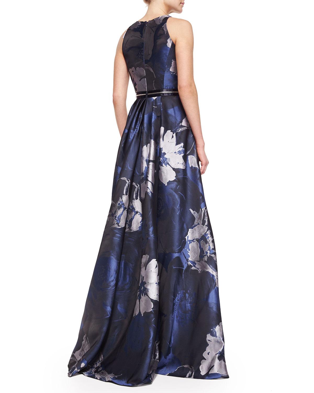 4751624537f Carmen Marc Valvo Evening Dresses Bloomingdales - Gomes Weine AG