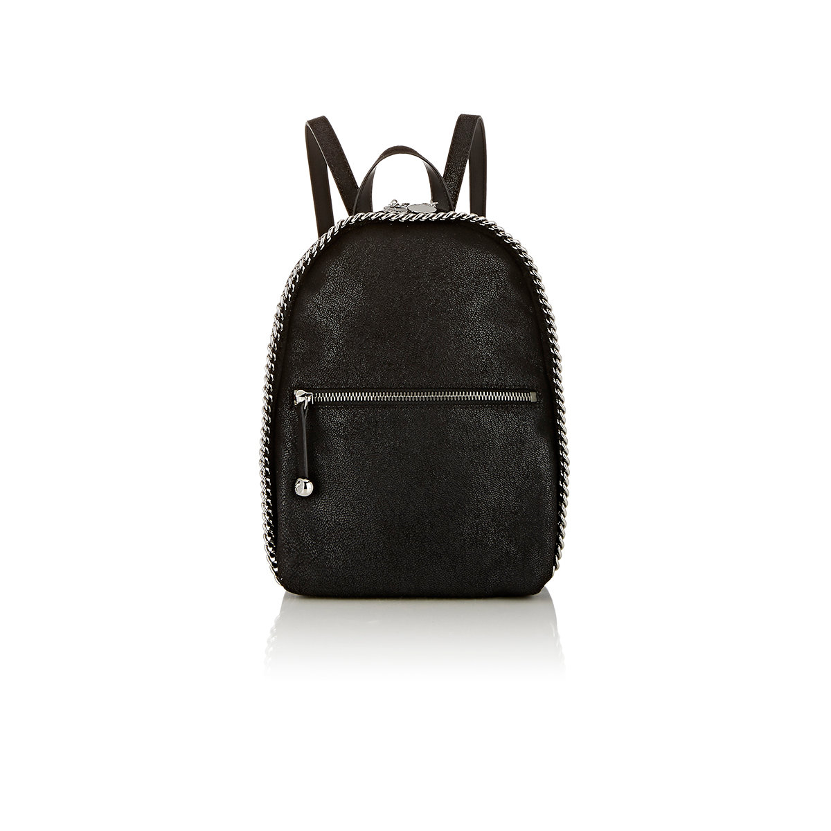 df2e92283a Gallery. Previously sold at  Barneys New York · Women s Mini Backpack  Women s Stella Mccartney Falabella ...
