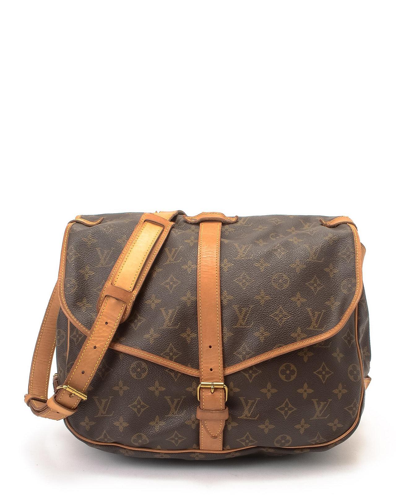 Unique  Bags LV CAPUCINES BB Bags Women Full Leather LV Crossbody Bags 7