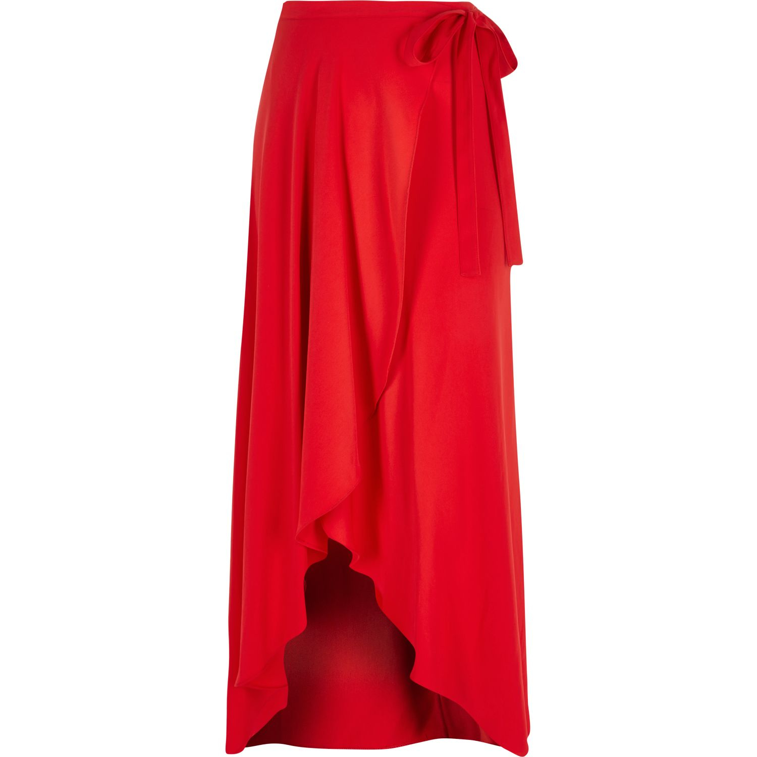 River Island Long Skirts