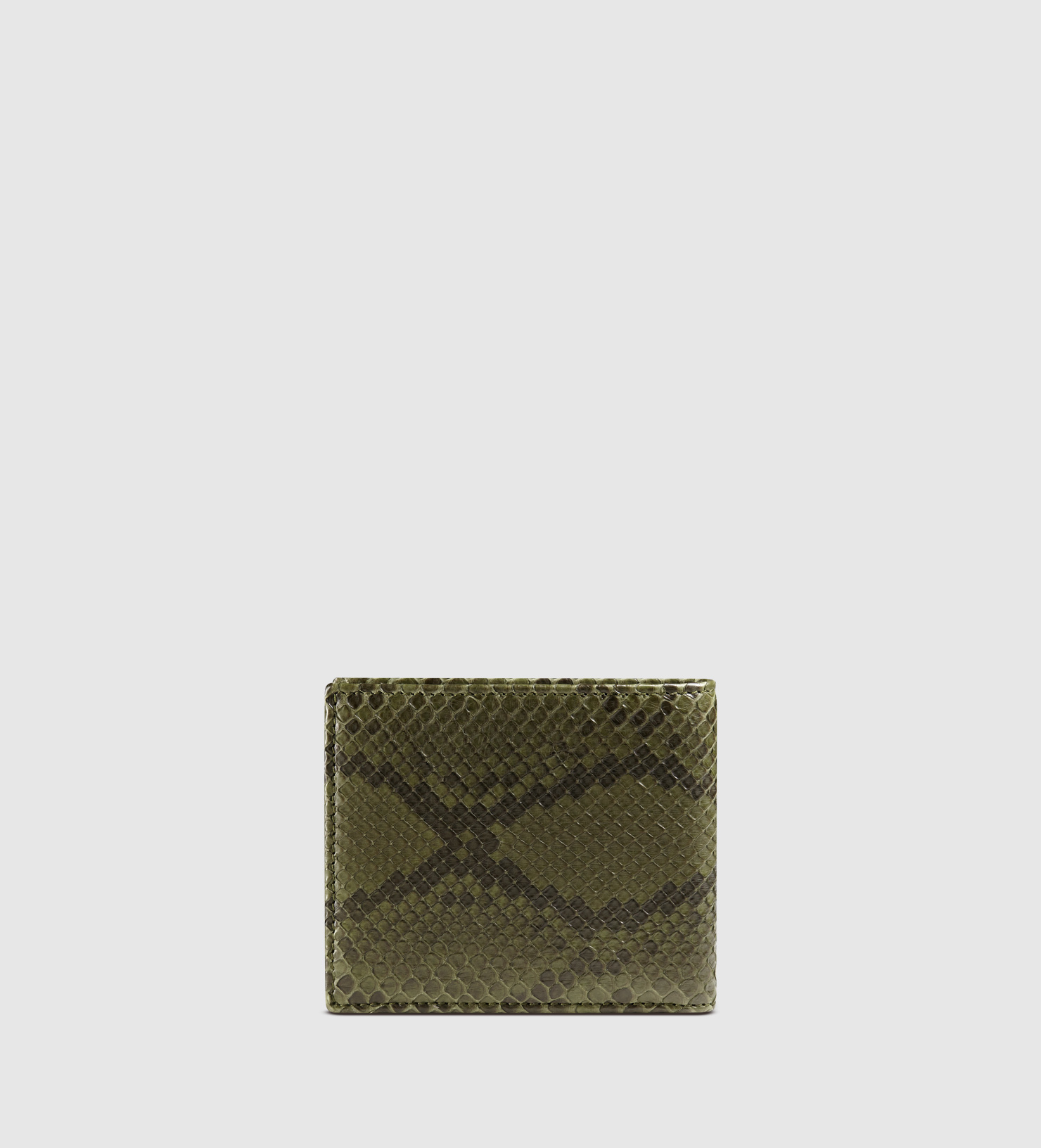 f4231c58c319 Gucci Python Wallet Mens | Stanford Center for Opportunity Policy in ...