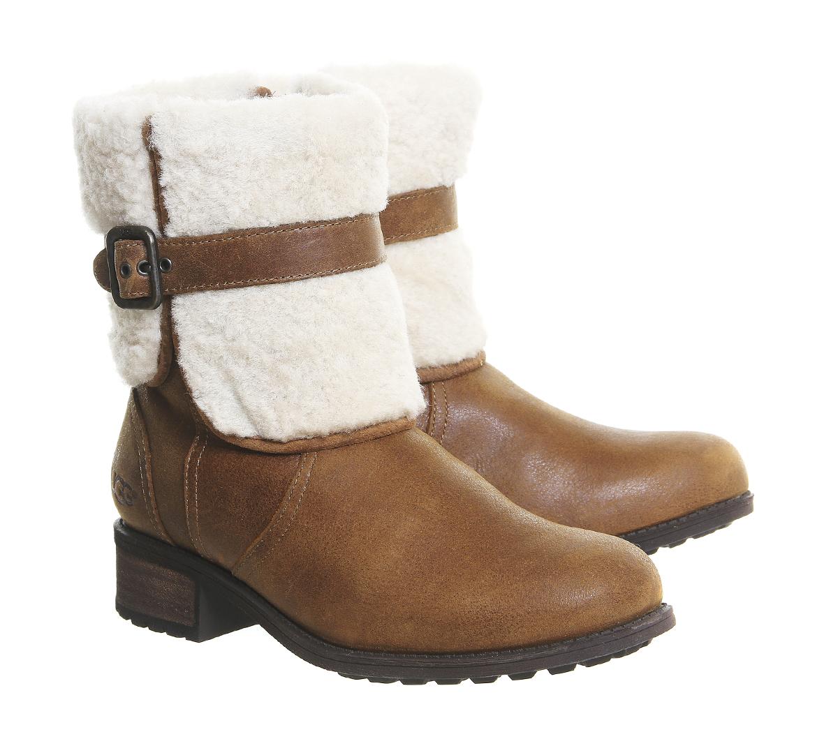 blayre ugg boots uk