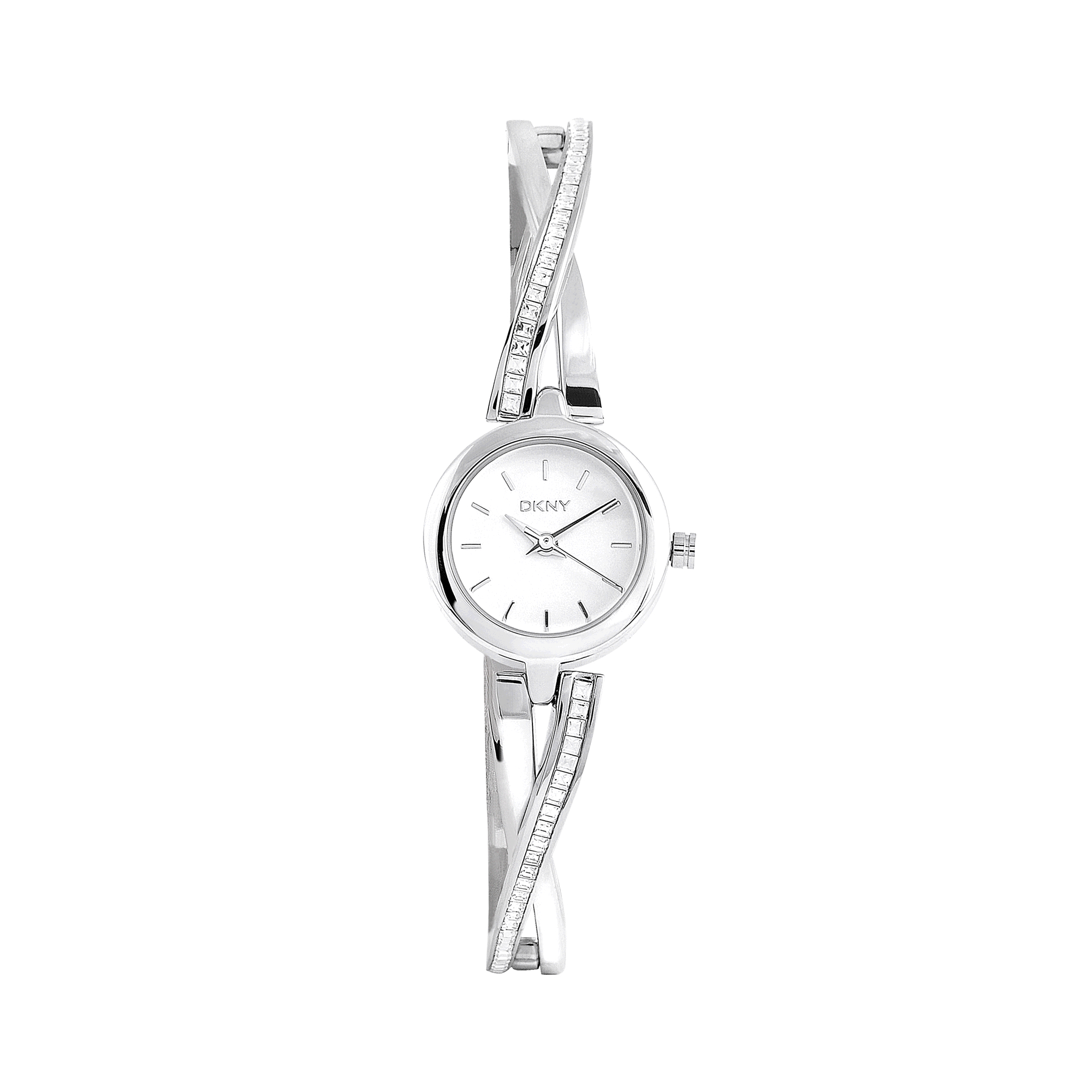 Index php likewise View moreover Index php as well Dkny Chic Crosswalk Ny2173 Watch 1 together with Index. on simple index