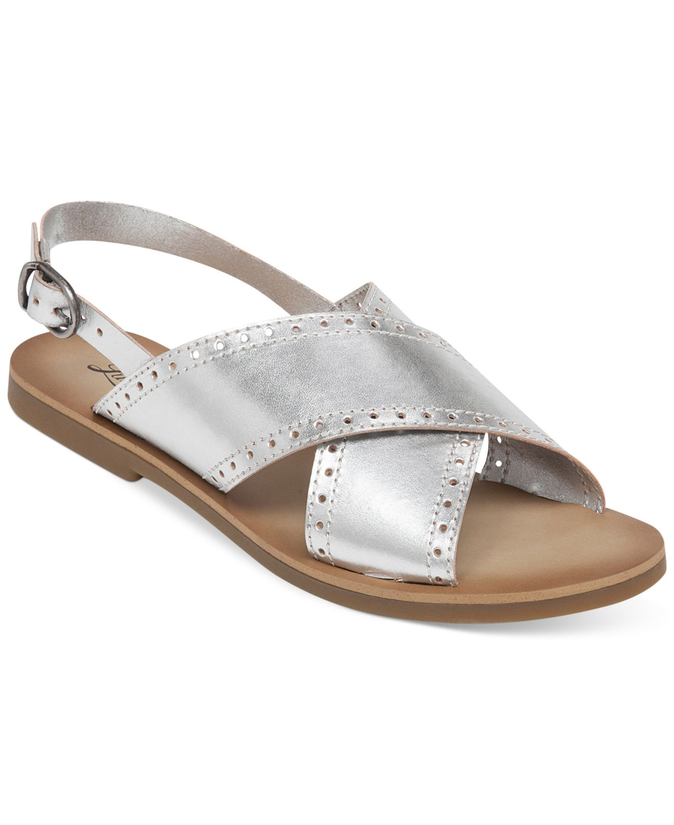 Macy Brand Shoes