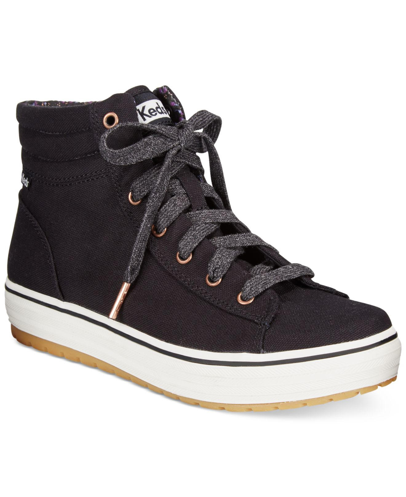 high top sneakers for women - photo #27