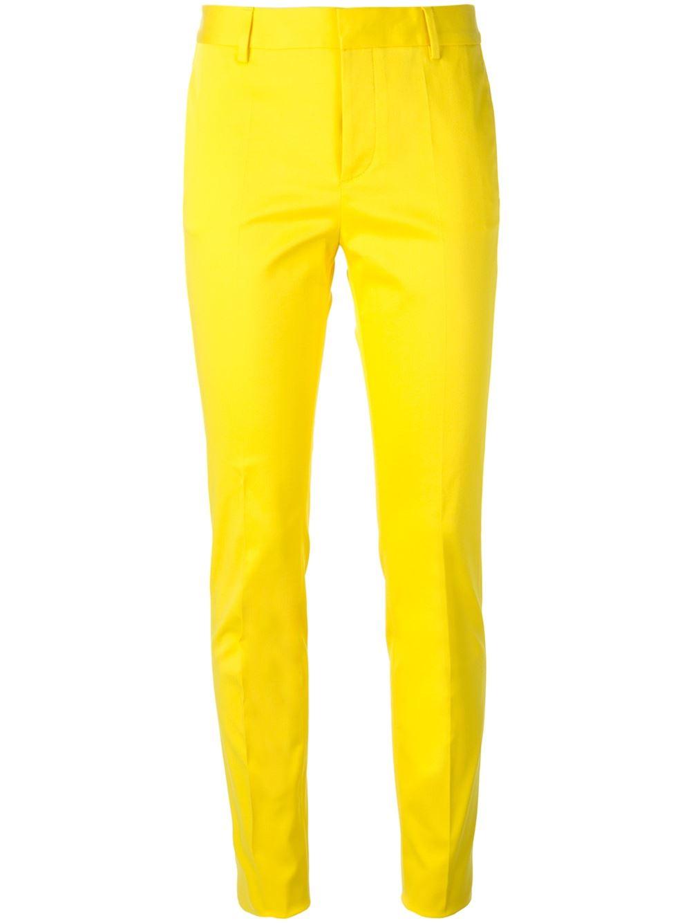 Awesome Balmain Pants  Shop For Balmain Pants On Polyvore