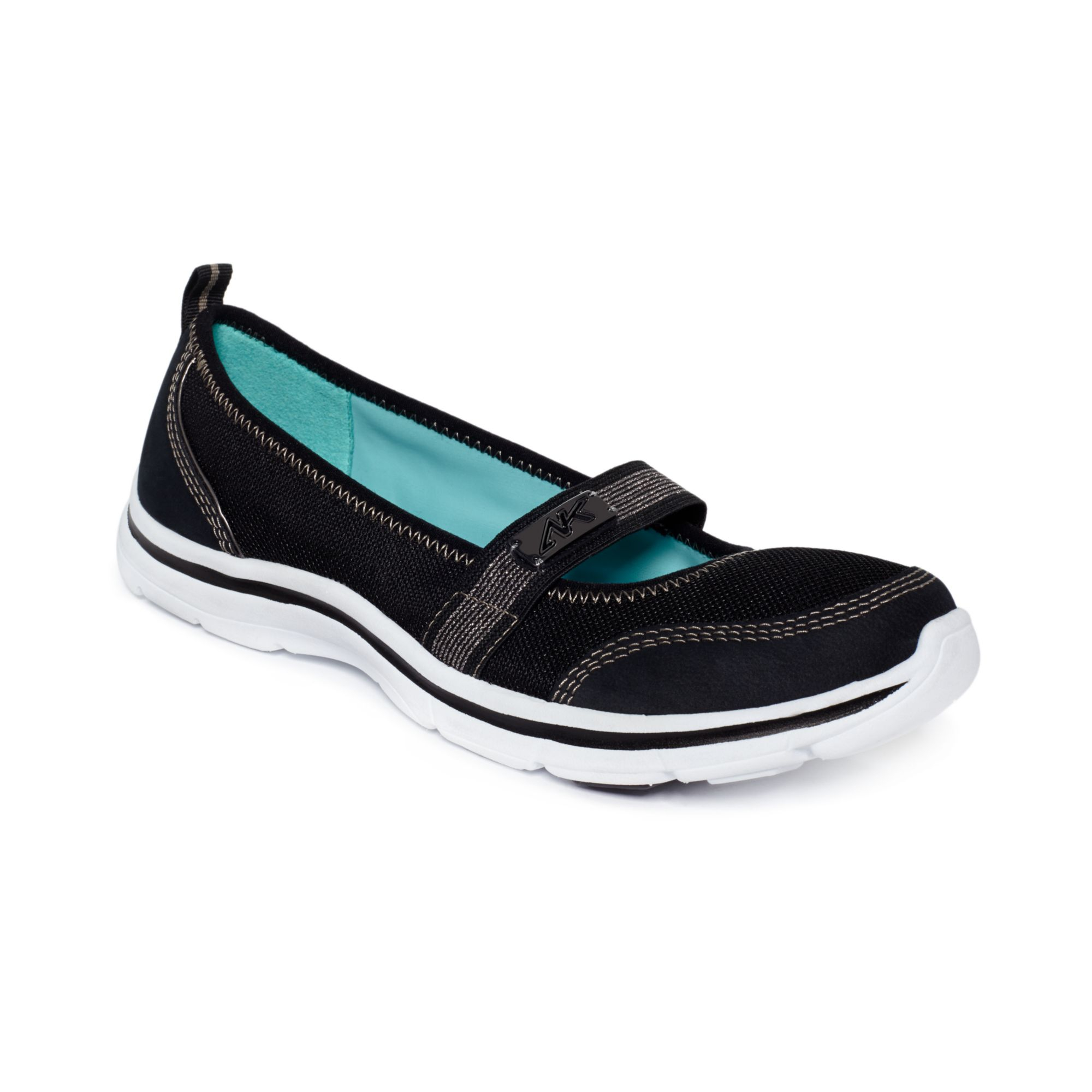 Women S Sport Mary Jane Shoes