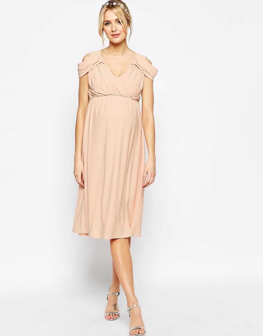 154d7aebdbd Maternity Dresses For Wedding Asos - Data Dynamic AG