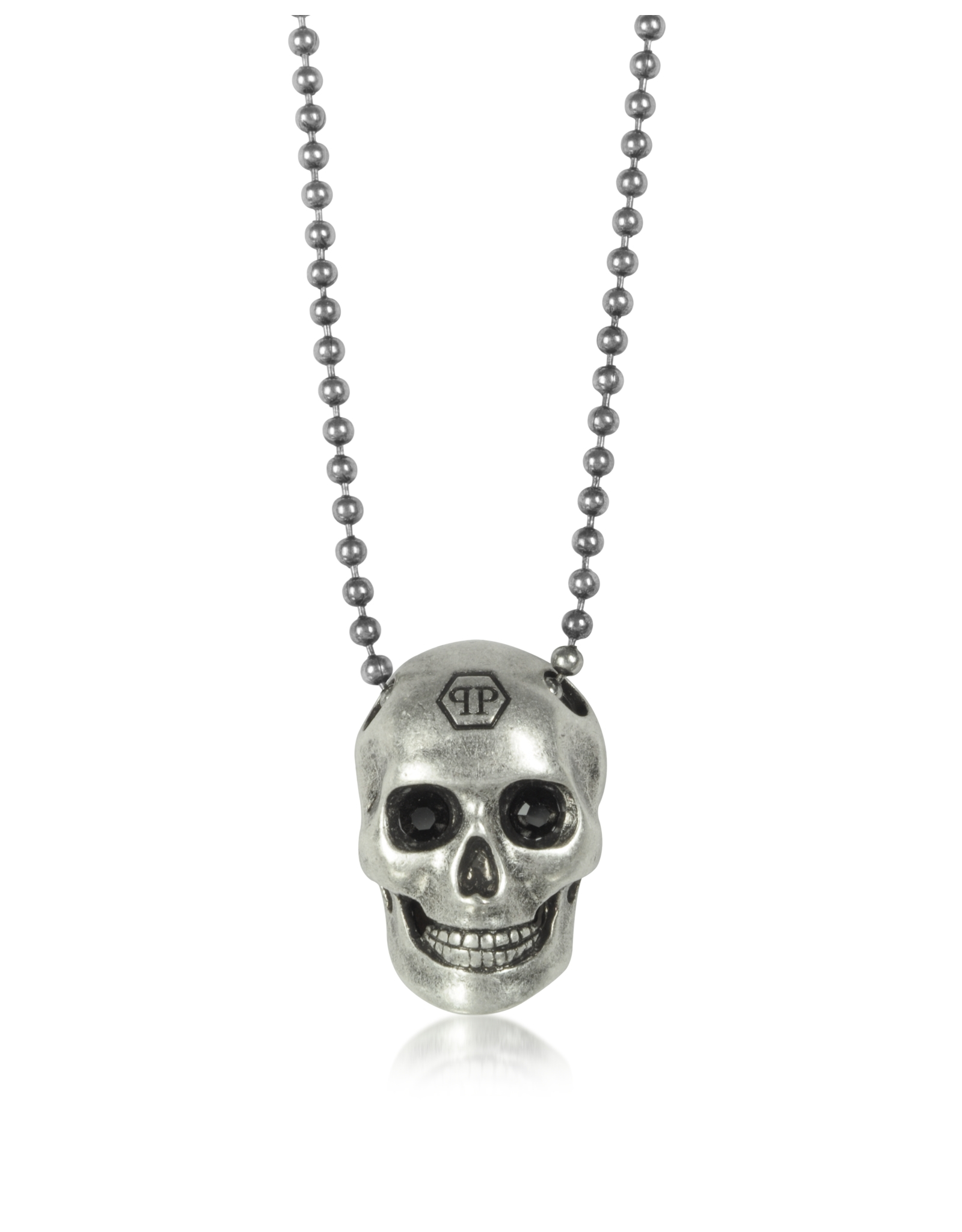 JEWELLERY - Necklaces Philipp Plein z2b4x