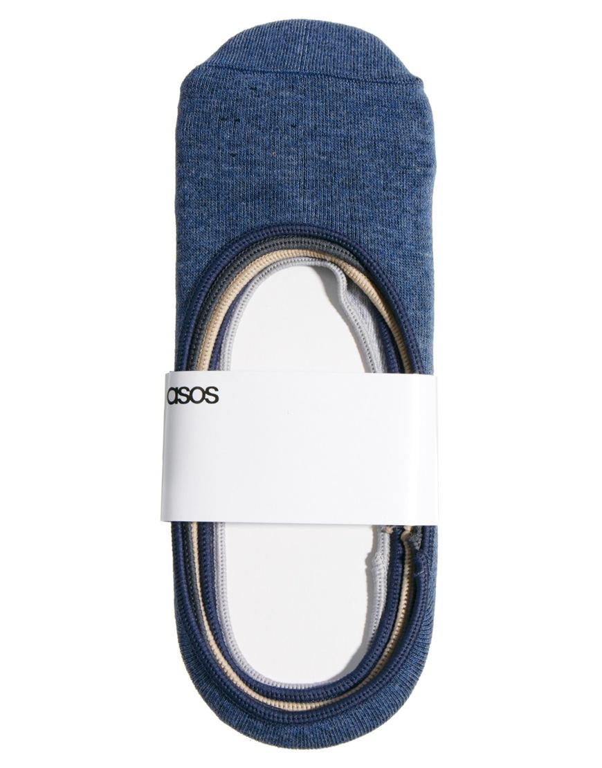 Приватные Socks5 Для Накрутки Посетителей: Socks5Box - прокси