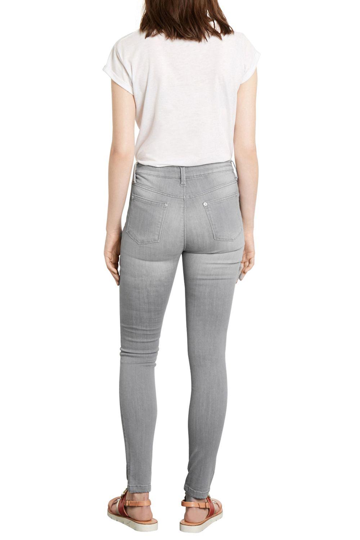Warehouse Skinny Jeans - Jon Jean