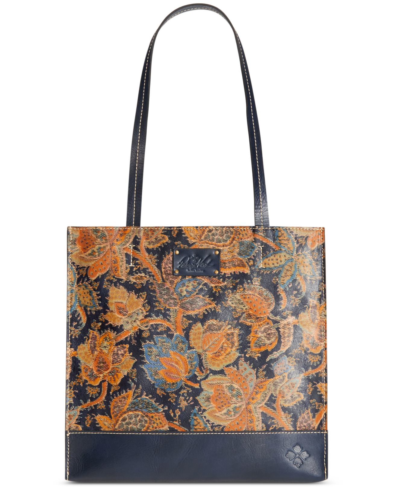 Image result for images patricia nash toscano tote vintage needlepoint