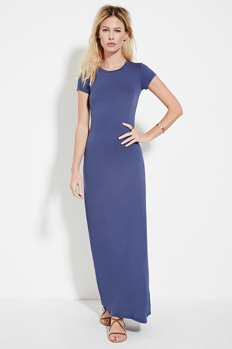 Shop our Collection of Women's Maxi Dress Dresses at liveblog.ga for the Latest Designer Brands & Styles. FREE SHIPPING AVAILABLE!
