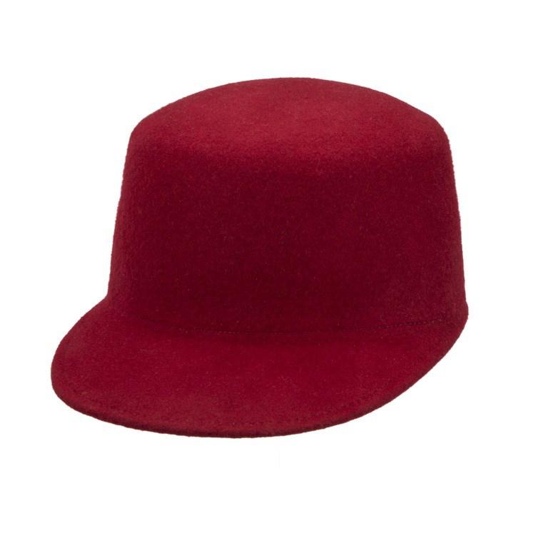 bex rox cool cap hat in lyst