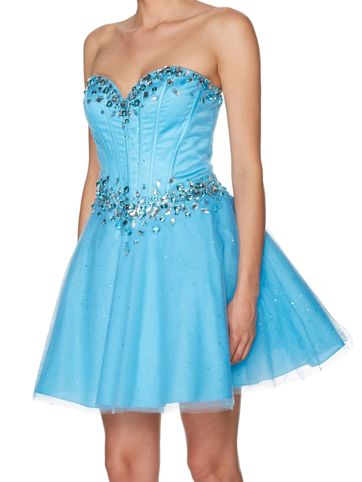 Modern Kijiji Prom Dresses Vignette - All Wedding Dresses ...