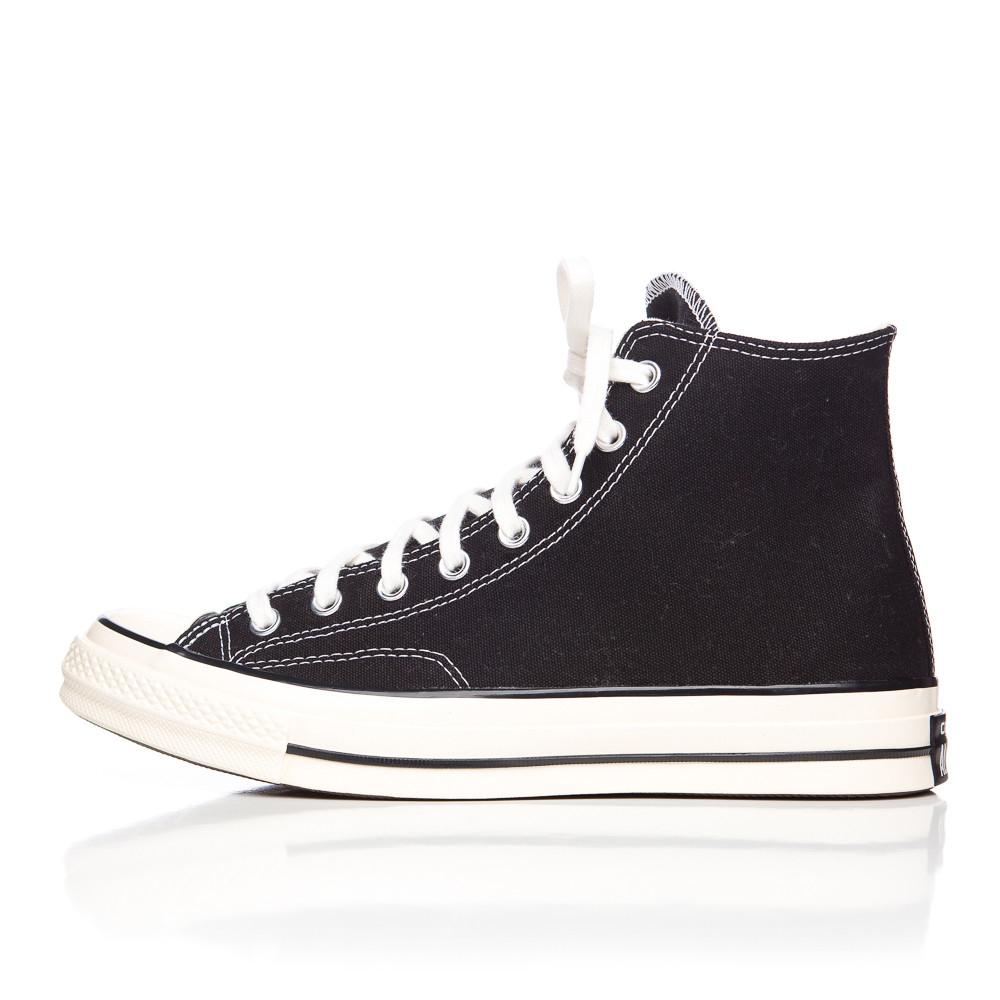 how to keep converse toe cap clean