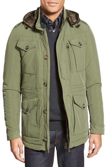 North Face Lightweight Jacket