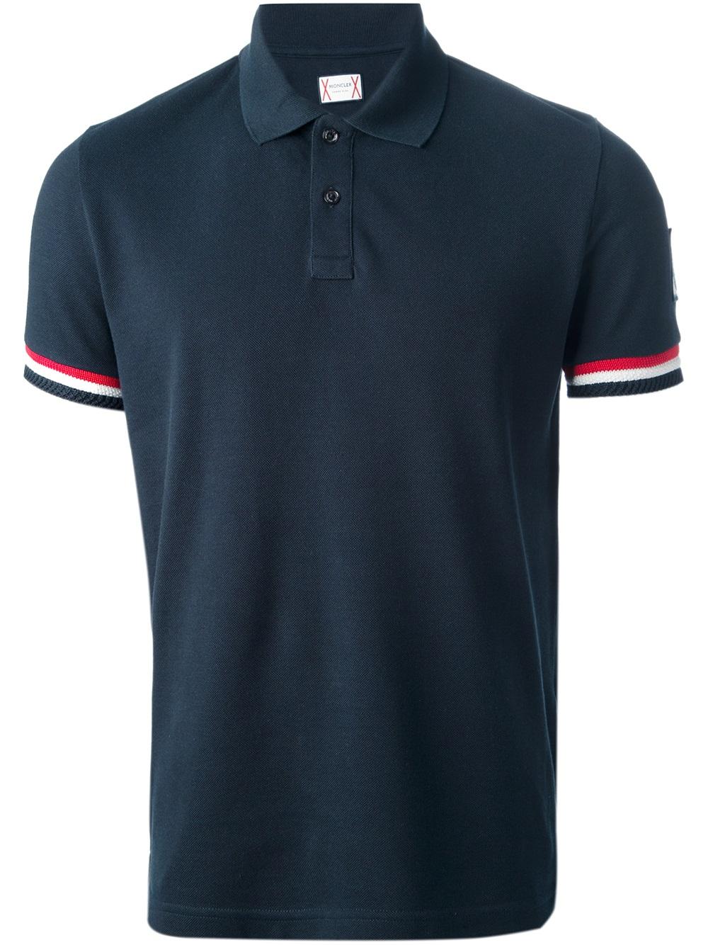 Baby Moncler T Shirt