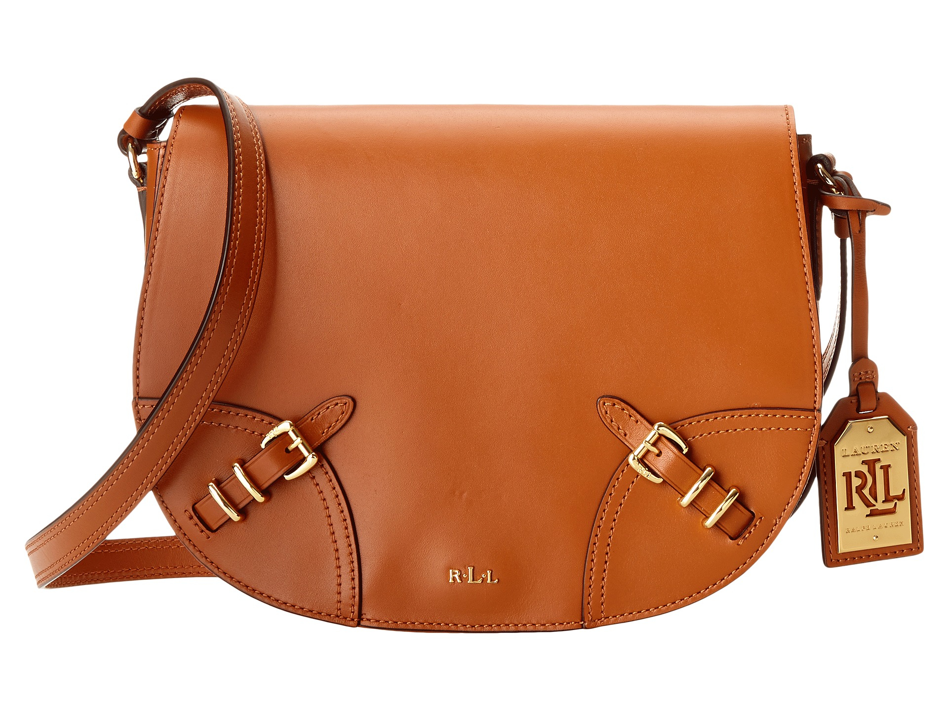38c304290a83 Gallery. Previously sold at  Zappos · Women s Saddle Bags ...