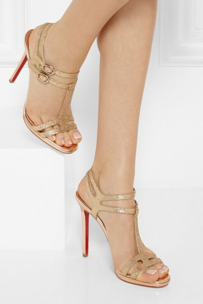 https://cdnc.lystit.com/photos/3160-2014/04/23/christian-louboutin-gold-double-tutti-120-glitter-finished-leather-sandals-product-1-19456671-4-966235823-normal_large_flex.jpeg