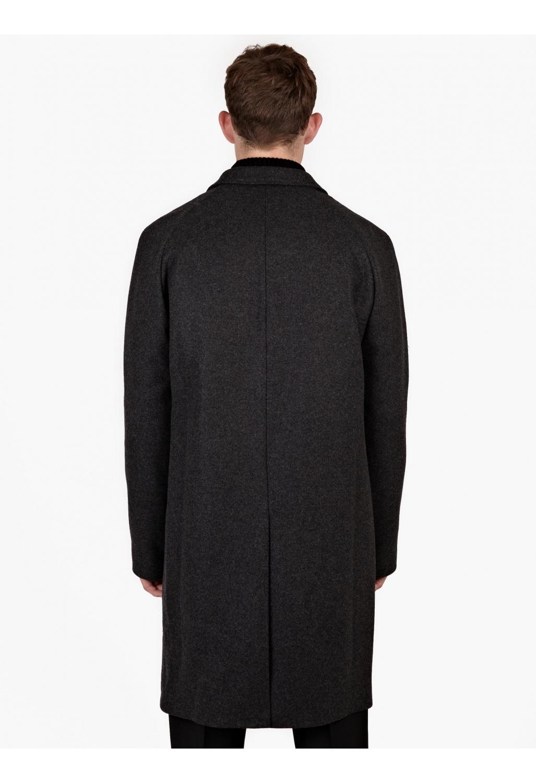 black single men in angora Single sim card phones dual sim card phones  1 pair men's warm winter thick wool mixture angora cashmere casual dress socks $338 $507 7148109-armygreen.