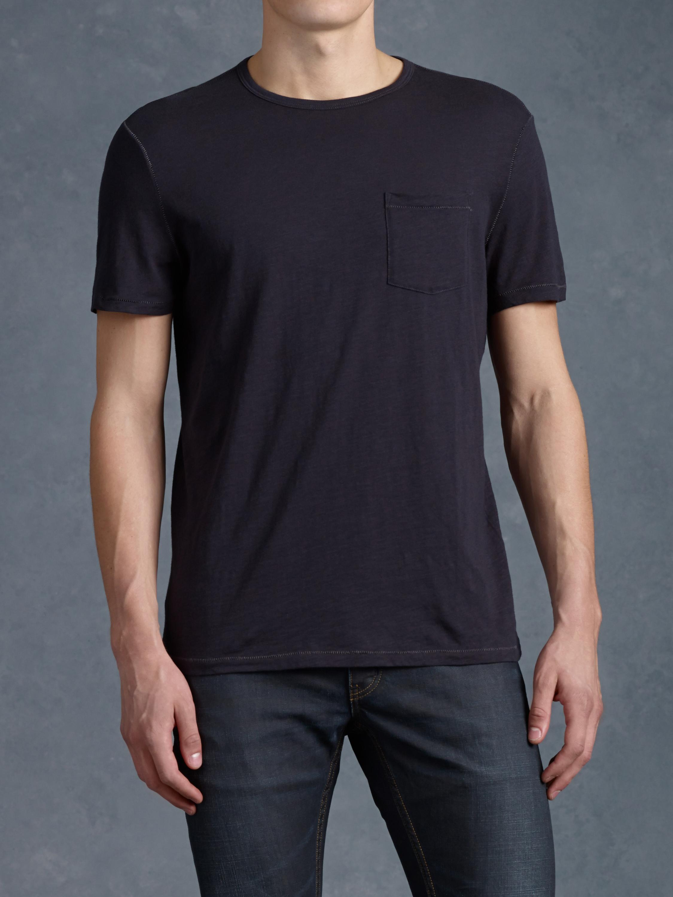 Where can i buy these t shirt blanks wholesale t shirt for Where can i buy t shirts in bulk for cheap